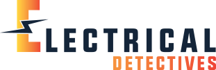 Electrical Detectives - Melbourne